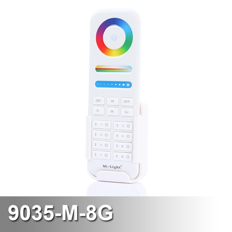 WiFi Alexa Remote Controller