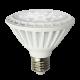 PAR Bulbs