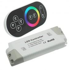 9010-RGB-120V-SET