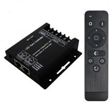 1 Zone RGB Sync 8A Controller Set