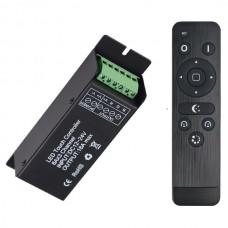 1 Zone RGB Sync Controller