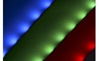 Color Changing RGB & CCT Adjustable